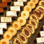 Archipelago Tours Blog and Tips: Traditional Dalmatian desserts
