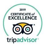 Archipelago Tours Passion driven boat tours tripadvisor certificate